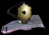small 750px-James_Webb_Space_Telescope_2009_top