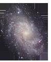 small D = 00002-7 M33 a copy copy