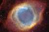 small D = 000650 Helix Nebula - a