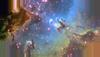 small D = 006500 Eagle Nebula wide 1 copy