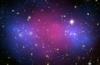 small D = 02000 Galaxy Cluster MACS J0025-4-1222
