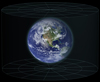 small Earth's_Location_in_the_Universe Earth