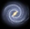small Milky Way 2