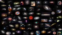 small cosmos copy