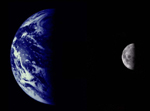 small earth_and_moon_4